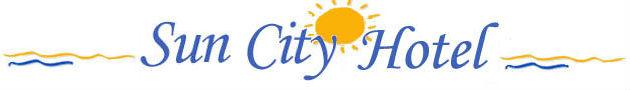 Ξενοδοχείο Suncity